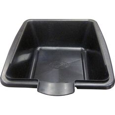 SCA Oil Drain Pan - 18 Litre, , scanz_hi-res