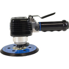 "Blackridge Air Sander Dual Action 150mm (6""), , scanz_hi-res"