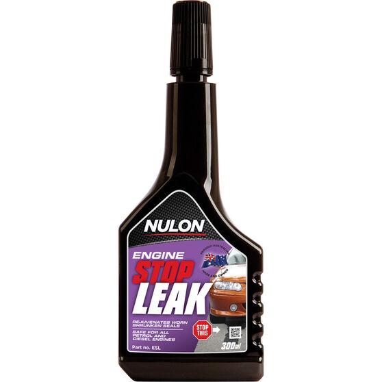 Nulon Stop Leak Engine Treatment - 300mL, , scanz_hi-res