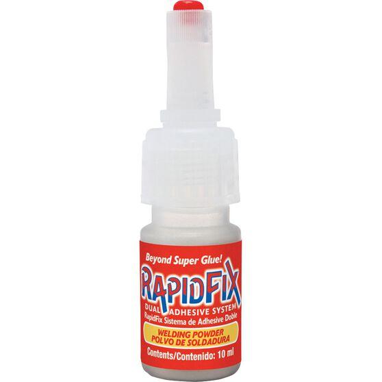 RapidFix Dual Adhesive System - 20mL, , scanz_hi-res