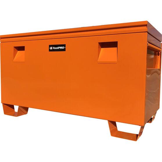 ToolPRO Site Box, , scanz_hi-res