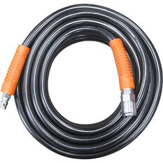 Air Hose - 9.5mm x 10m, , scanz_hi-res