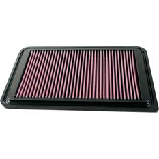 Air Filter - 33-2924 (Interchangeable with A1524), , scanz_hi-res