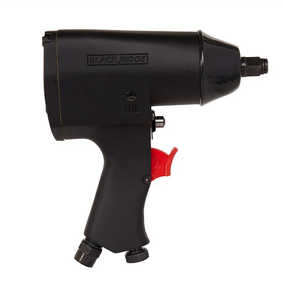 "Blackridge Air Impact Wrench - 1/2"" Drive, , scanz_hi-res"