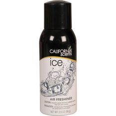 California Scents  Spray - Ice, 100mL, , scanz_hi-res