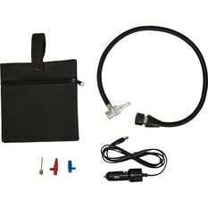 SCA Jump Starter Accessory Pack, , scanz_hi-res