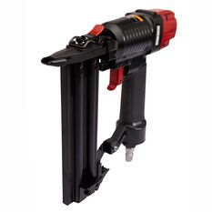Blackridge Air Nailer Brad - 18G, , scanz_hi-res