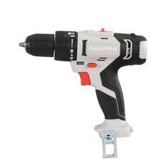 Hammer Drill - 18 Volt skin, , scanz_hi-res