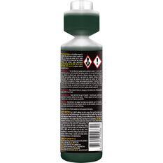 Penrite Diesel Fuel Stabiliser 250mL, , scanz_hi-res