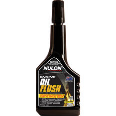 Nulon Engine Oil Flush 300mL, , scanz_hi-res
