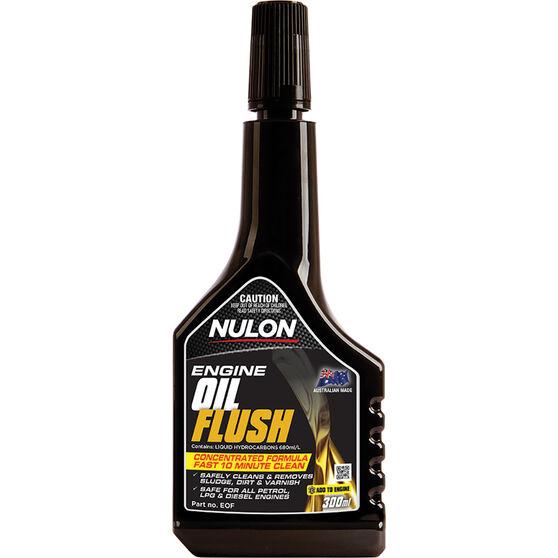 Nulon Engine Oil Flush 300mL, , scanz_hi-res