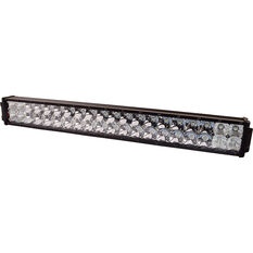 Driving Light Bar Kit - 21 Inch, LED, with Harness, , scanz_hi-res