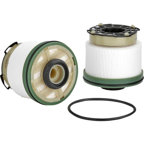 Ryco EFI Fuel Filter - R2724P, , scanz_hi-res