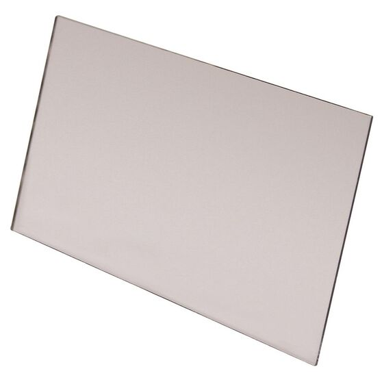 SCA Vanity Mirror - 145 x 90mm, , scanz_hi-res