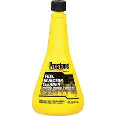 Prestone Injector Cleaner - 473mL, , scanz_hi-res