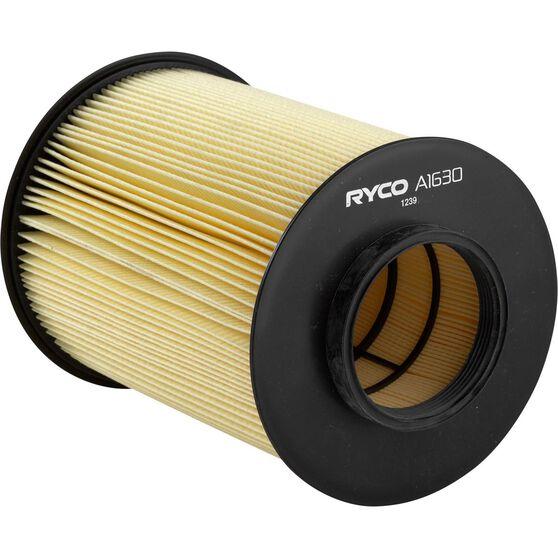 Ryco Air Filter - A1630, , scanz_hi-res