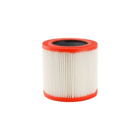 Workshop HEPA Filter - Wet/Dry, 60 Litre, , scanz_hi-res
