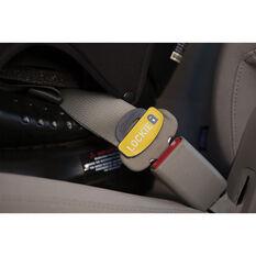 Infasecure Lockie Seat Belt Clip, , scanz_hi-res