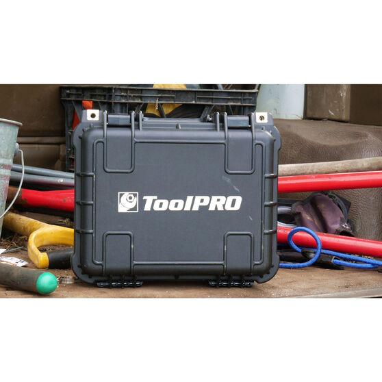 ToolPRO Safe Case Tool Kit - 28 Pieces, , scanz_hi-res
