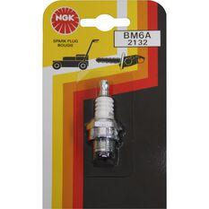 NGK Spark Plug - BM6A, , scanz_hi-res