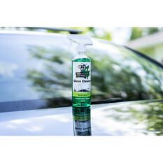 Bar's Bugs Glass Cleaner 500mL, , scanz_hi-res