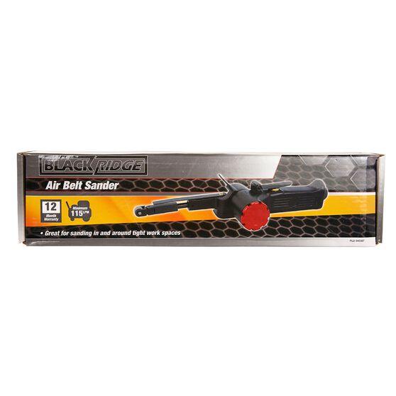 Blackridge Air Belt Sander, , scanz_hi-res