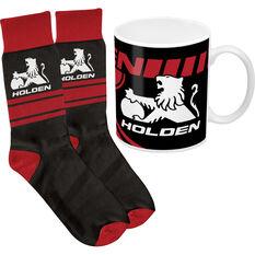 Holden Mug and Sock Gift Pack, , scanz_hi-res