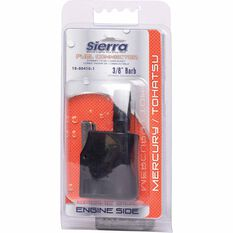 "Sierra Fuel Connector - 3/8""S-18-80410-1, , scanz_hi-res"