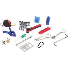 Mini Tool Kit Advent Calendar, , scanz_hi-res