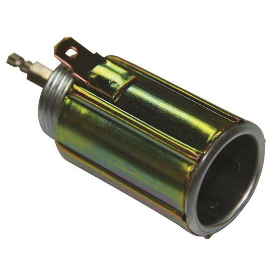6V-12V Cigarette Lighter Socket, , scanz_hi-res