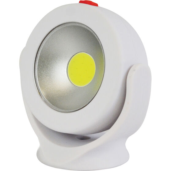 SCA Mini Round Work Light V2, , scanz_hi-res