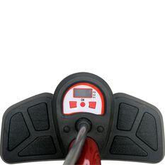 SCA Hand Pump Deluxe with Digital Gauge, , scanz_hi-res