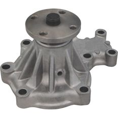 Gates Water Pump - GWP3205, , scanz_hi-res