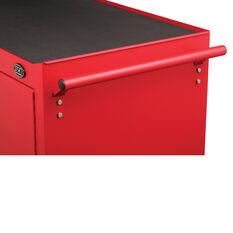SCA Tool Cabinet Combo 11 Drawer 46 Inch, , scanz_hi-res