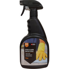 SCA Citrus Cleaner Spray 750ml, , scanz_hi-res
