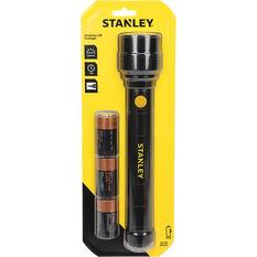 Stanley Flashlight LED, , scanz_hi-res