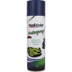 Dupli-Color Touch-Up Paint Royal Blue 350g PST10, , scanz_hi-res