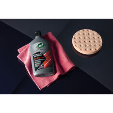 Turtle Wax Hybrid Solutions Ceramic Polish & Wax 414mL, , scanz_hi-res