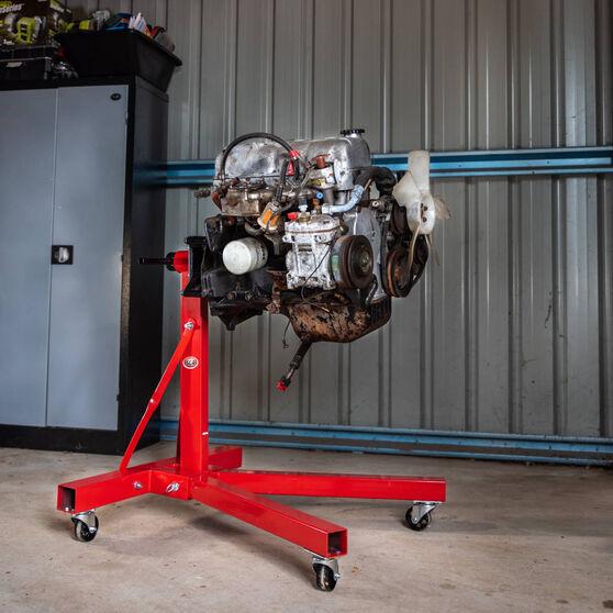 SCA Engine Stand 560kg, , scanz_hi-res