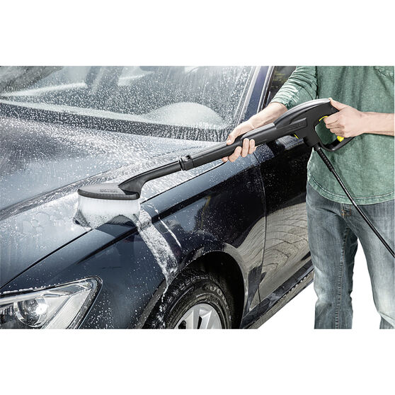 Kärcher Pressure Washer Car Wash Brush, , scanz_hi-res