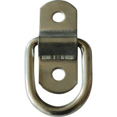 SCA Anchor Point, Tie Down - 6mm x 25mm, , scanz_hi-res