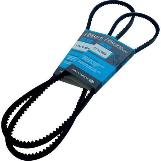 Calibre Drive Belt - 11A1005, , scanz_hi-res