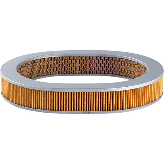 Ryco Air Filter - A313, , scanz_hi-res