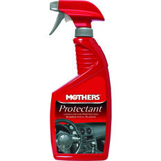 Mothers Protectant - 473mL, , scanz_hi-res
