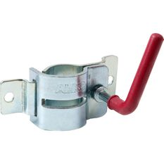 Al-Ko Jockey Wheel Clamp, , scanz_hi-res