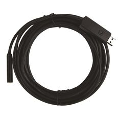 SCA USB Inspection Camera 7m, , scanz_hi-res