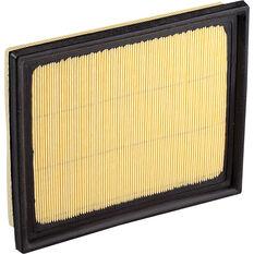 Air Filter - A1752, , scanz_hi-res