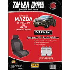 Ilana Imperial Tailor Made Pack for Mazda BT-50 10/15+, , scanz_hi-res