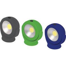 SCA Mini Round Worklight - V4, , scanz_hi-res