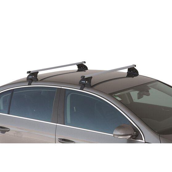 Prorack P-Bar Roof Racks - 1100mm, P15, Pair, , scanz_hi-res